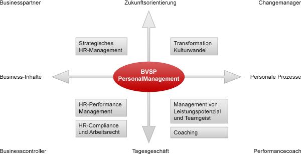 Das sind die BVSP Leistungen.