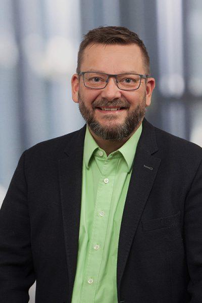 OlafGaertner
