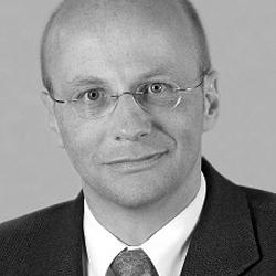 Ralf Riesner