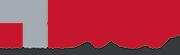 BVSP Logo